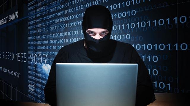 La chasse aux hackers est lancée