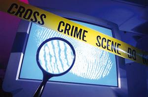 Cybercriminalité : Menace pour l'économie mondiale
