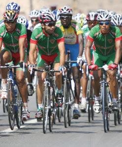 Le Maroc prend la deuxième place