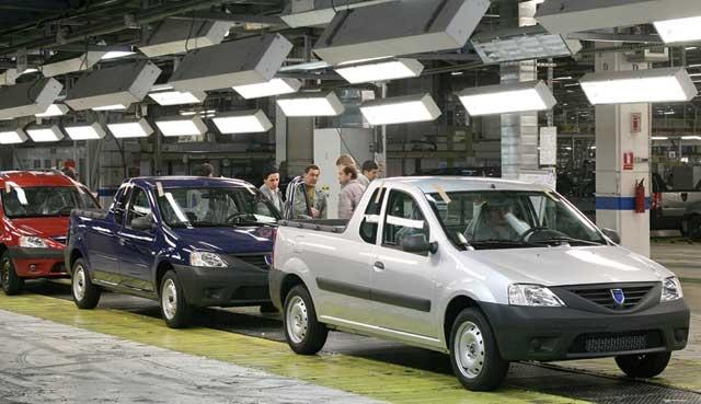 Marché Automobile : Toujours en bonne santé