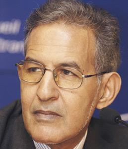 Mauritanie : le RFD «solidaire de l'armée» mais veut être informé