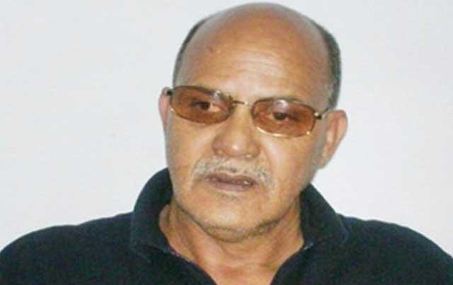 Laâyoune : Les atrocités du Polisario dévoilées  à des juristes espagnols