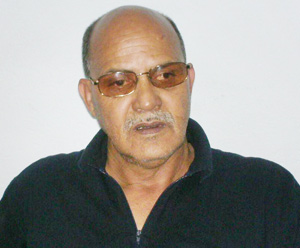 Des ONG sahraouies exigent une enquête internationale sur ce qui se passe à Tindouf