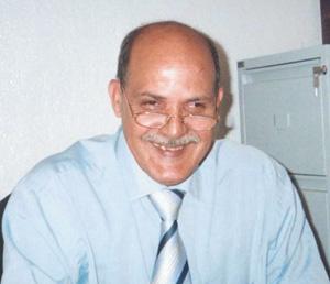 Dahi Aguai : «L'opération d'échange de visites a été détournée de son objectif humanitaire»