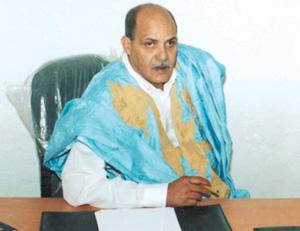 Polisario : la justice espagnole saisie