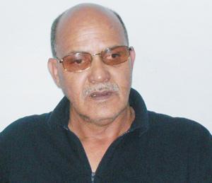 Dahi Aguay : «Le congrès du Polisario est une supercherie»