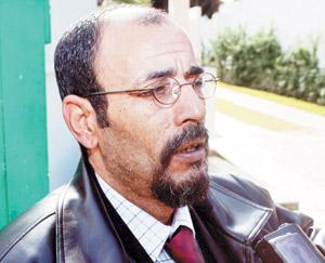 Entretien : Yahdih : «Le Polisario ne représente personne»