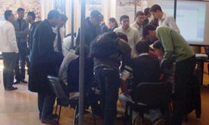Dakhla : la ville s'ouvre sur le marketing international
