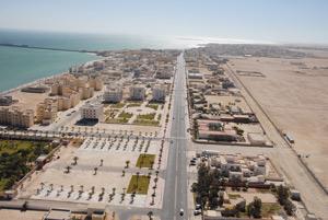 Dakhla : 20 millions DH pour des opérations de relogement