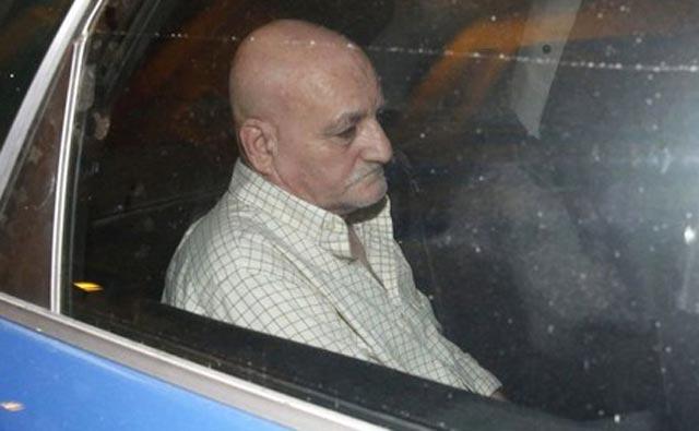 Espagne: Le procureur s'oppose à l'extradition de Daniel Galvan vers le Maroc