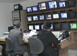 La télé amazighe émettra en 2007