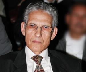 Lahcen Daoudi se retire en faveur de Oualalou et Bahraoui se déclare sûr de sa réélection