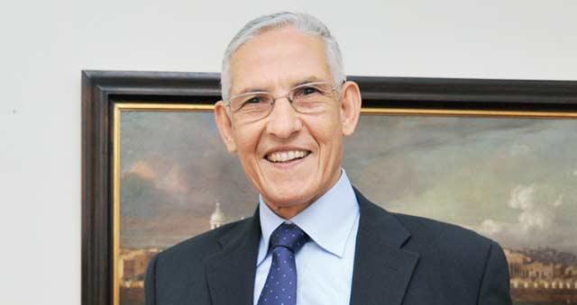 Coopération franco-marocaine en matière d enseignement supérieur : Le Maroc, un hub universitaire ?
