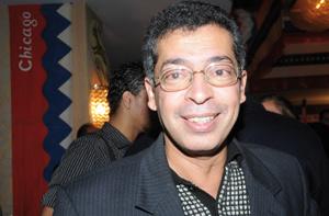 Mohamed Darif : «Le Maroc est encore loin d'atteindre le stade des pôles»