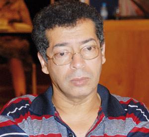Mohamed Darif : «L'Aqmi a réussi à avoir une certaine légitimité et une reconnaissance de fait»