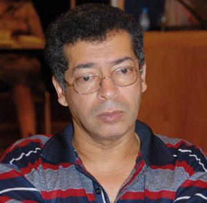 Mohamed Darif : «Au Maroc, le processus de réformes est en marche»