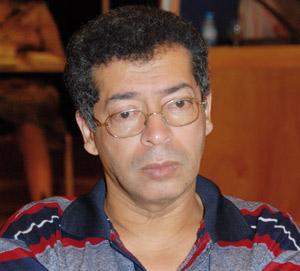 Mohamed Darif : «Les partis qualifiés de petits sont privés de tout moyen»