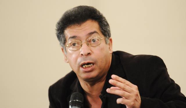 Mohamed Darif  : «On n oblige personne à se présenter aux élections pour servir les intérêts du peuple»