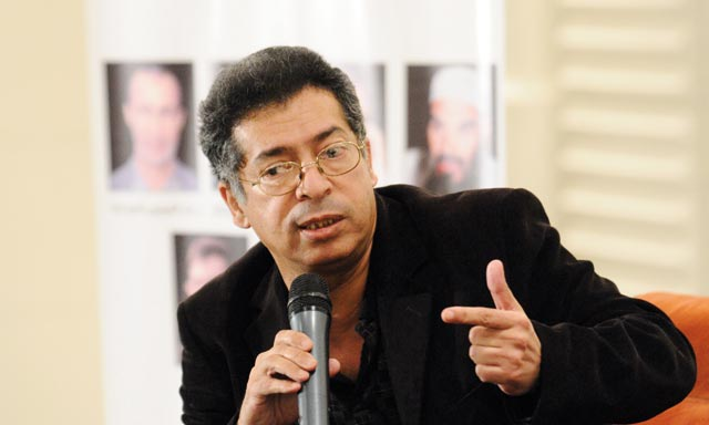 Mohamed Darif : «Ce communiqué accentue les divergences  qui existent entre l Istiqlal et le PJD»