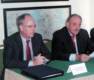 Investissement : Le Maroc attise l'appétit des Britanniques