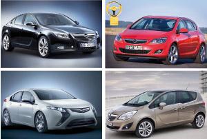 Focus : la révolution foudroyante d'Opel