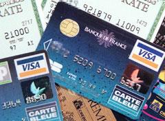 Événement : Près de 2 millions de cartes Visa au Maroc