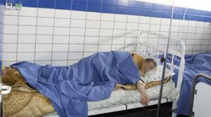 Décès d'une jeune femme à cause de la grippe A à Tanger : la famille rejette la cause officielle du décès