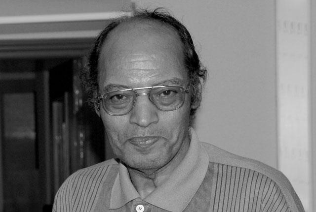 Avis de décès de Et-Tayeb Houdaifa