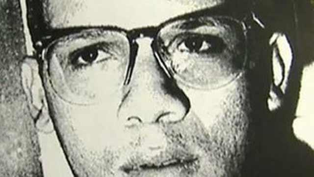 Abdelhakim Dekhar, le tireur fou de Paris, prétendait être un espion algérien…