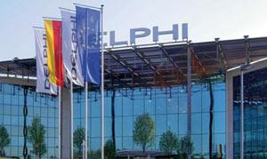 Pour couvrir les besoins de son usine de Tanger : 1.200 nouveaux postes chez Delphi depuis le début de l'année