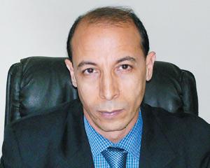Démission collective au CHU de Marrakech