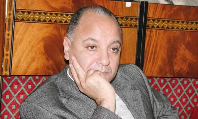 Abdelali Domou : «Les deniers publics alloués aux régions ne doivent plus être gérés de manière centralisée»