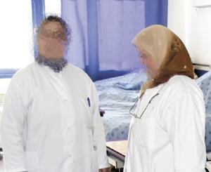 El Jadida : on avorte bien les mineures