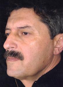 Bendahman : «Tanger doit avoir plus de galeries»