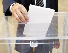 Des MRE pour un conseil élu