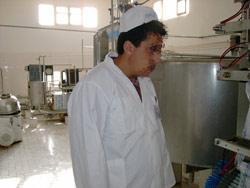 Industrie : Maroc : les créneaux d'avenir