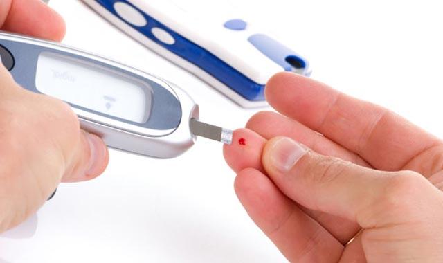« Le monde est en train de perdre la bataille contre le diabète » (experts)