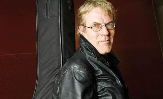 Musique : Dick Annegarn donnera son spectacle «Halqa»  à Essaouira