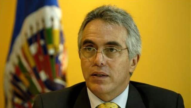 Le président de la CIDH qualifie de «riche et importante» l'expérience marocaine en matière des droits de l'Homme et de médiation institutionnelle