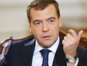 Croissance économique : La Russie minée par l'exode de ses capitaux