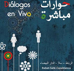2ème édition des Dialogues en direct : Une invitation à l'échange artistique