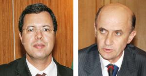 Mezouar installe de nouveaux directeurs