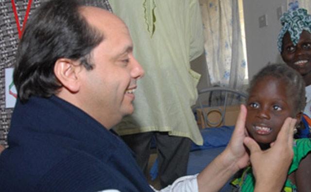 DR Mohamed Chahbi : «Il est inadmissible de faire payer des patients pour des organes donnés gratuitement»