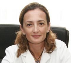 Zineb Benamour Khoungui, diabétologue et nutritionniste : «L'idéal est de dîner juste après le ftour»