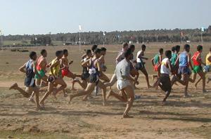La sélection marocaine brille à Alger