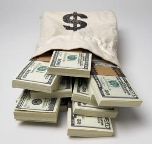 Sommet du G20 : La guerre des monnaies continue