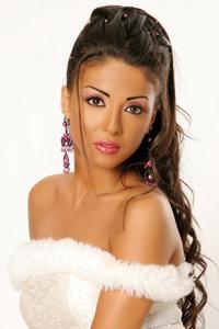 Dolly Chahine : «Je participerai volontiers dans des productions marocaines»