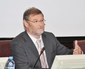 Holcim Maroc : Un chiffre d'affaires en baisse de 8% au premier semestre 2011