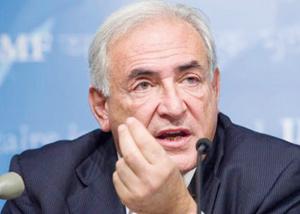 Zone euro : Le Fonds de secours sera augmenté si nécessaire