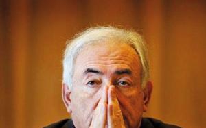 DSK : Les socialistes critiquent violemment la justice américaine